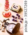 懐中時計と雑貨 39527269