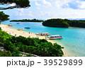 海 海岸 石垣島の写真 39529899