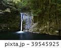 布曳滝 滝 赤目四十八滝の写真 39545925