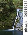 布曳滝 滝 赤目四十八滝の写真 39545932