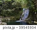 布曳滝 滝 赤目四十八滝の写真 39545934