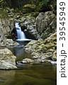 柿窪滝 滝 赤目四十八滝の写真 39545949