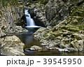 柿窪滝 滝 赤目四十八滝の写真 39545950