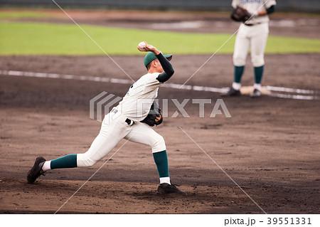 高校野球 39551331