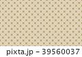 ジオメトリック 幾何学的 パターンのイラスト 39560037