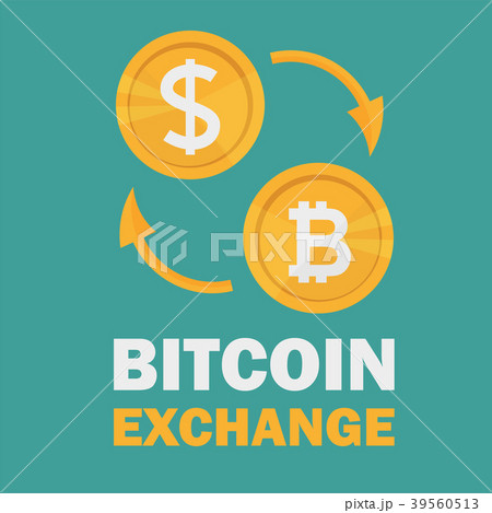 Dollar to bitcoin currency exchange. Bitcoin 39560513