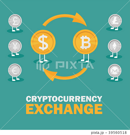Dollar to bitcoin currency exchange. Bitcoin 39560518
