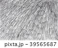 鉛筆画ベース 39565687