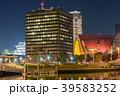 夜景 小倉 小倉北区の写真 39583252