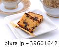 フルーツケーキ パウンドケーキ ティータイム 39601642