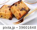 フルーツケーキ パウンドケーキ ティータイム 39601648