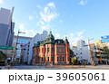 福岡 天神 文化館の写真 39605061