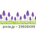 ムスカリ 39608499