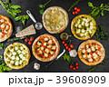 ピザ イタリアン イタリア料理の写真 39608909