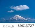 富士山 富士 世界文化遺産の写真 39613727