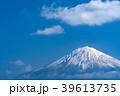 富士山 富士 世界文化遺産の写真 39613735