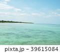 コンドイビーチ 39615084