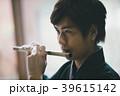 Montsuki-hakama 39615142