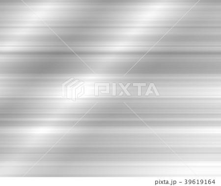 メタルテクスチャー 39619164
