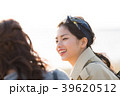 女子旅 旅 旅行の写真 39620512