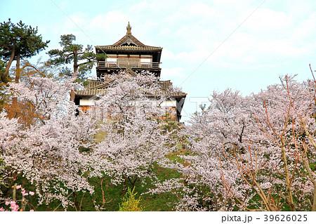 丸岡城 (霞ヶ城) 39626025