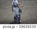 高校野球 バッテリー 39626530