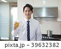 アジア人 アジアン アジア風の写真 39632382