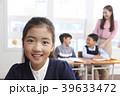 アジア人 アジアン アジア風の写真 39633472