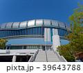 京セラドーム 京セラドーム大阪 球場の写真 39643788