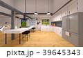リビングルーム 39645343