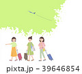 女子3人の旅 39646854