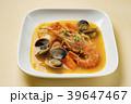 ブイヤベース 洋食 フランス料理の写真 39647467