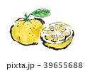 柚子 39655688