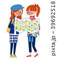 女子旅 39692518