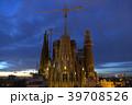 教会 世界遺産 歴史的建造物の写真 39708526