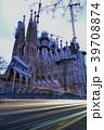 教会 世界遺産 建築の写真 39708874