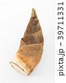 野菜 筍 竹の子の写真 39711331