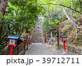 高尾山 1号路 春の写真 39712711