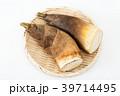 野菜 筍 竹の子の写真 39714495
