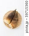 野菜 筍 竹の子の写真 39715360