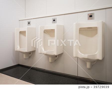 公衆トイレ 39729039