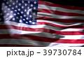アメリカ国旗 39730784