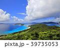 海 座間味島 初夏の写真 39735053