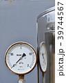 計器 圧力計 測るの写真 39744567