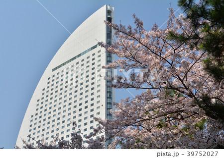 横浜 39752027