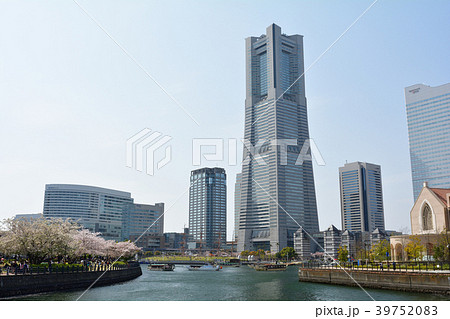 横浜 39752083