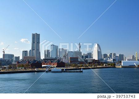 横浜 39753743
