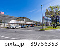 武蔵小金井駅 武蔵小金井 南口の写真 39756353