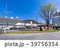 武蔵小金井駅 武蔵小金井 南口の写真 39756354