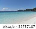 慶良間諸島 海 リゾートの写真 39757187